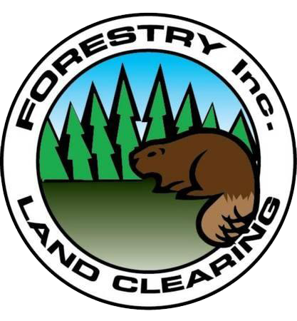 Forestry Inc